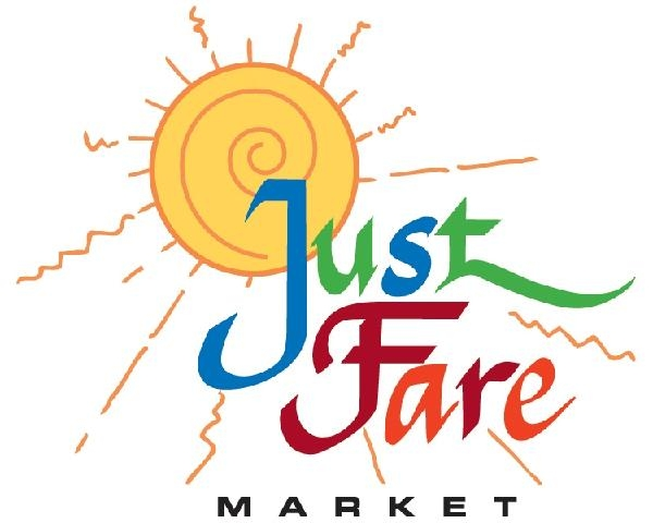 just-fare-logo
